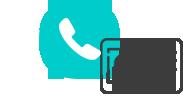 obrazek telefonu i dowodu osobistego